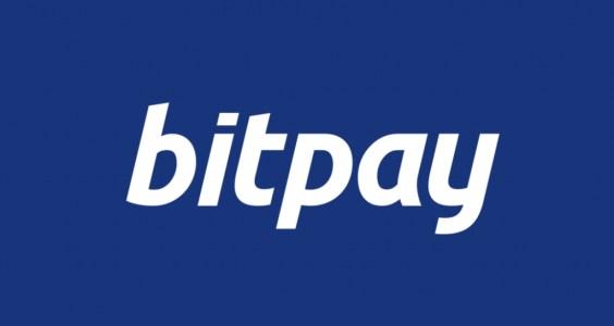 Биткоин-процессинг BitPay высказался по хардфорку SegWit2x