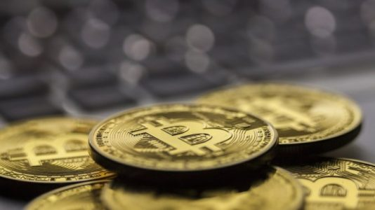 Криптовалютная стратегия 2018: хранить или диверсифицировать?