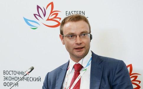 Роман Горюнов: у крипторынка есть две ключевые проблемы, которые должен решить регулятор