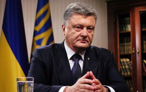 Украинцы обратились к президенту с петицией о легализации криптовалюты