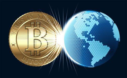 CoinMarketCap составит рейтинг стран, принявших криптоплатежи