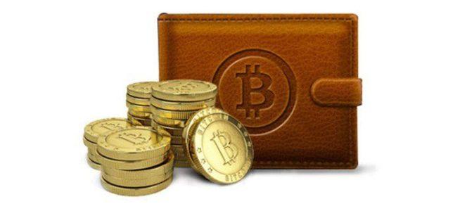Где и как хранить криптовалюту, чтобы ее никто не украл
