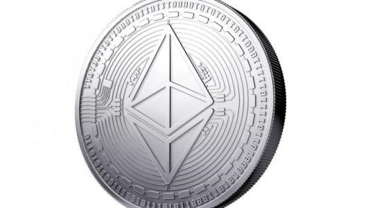 Ethereum снова стоит $ 300: что дальше?