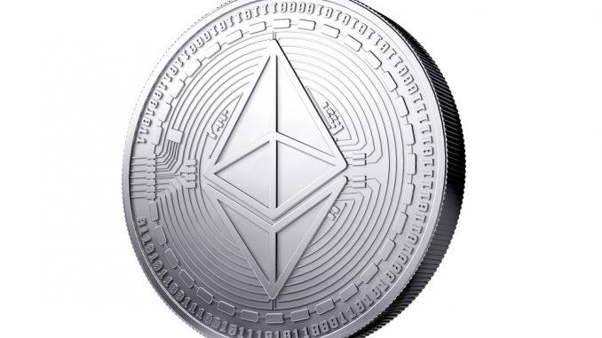 Проект 0x тестирует решение, которое может повысить пропускную способность Ethereum