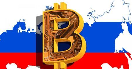 Регулирование криптовалют от России до Македонии