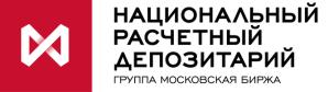 В России 5 компаний выразили желание разместить облигации на блокчейне