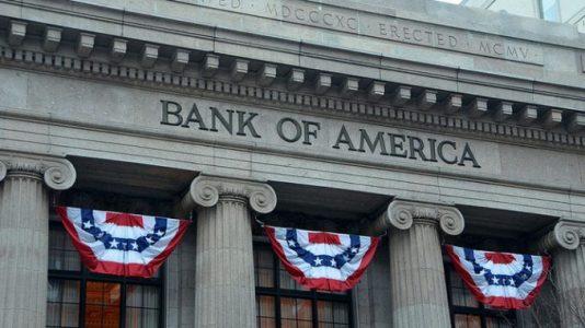 Bank of America: Реальную стоимость криптовалют оценить невозможно
