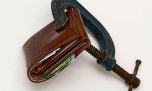 10 советов по безопасности ваших биткоин кошельков