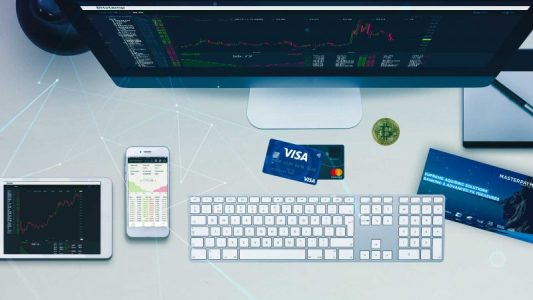 Bitstamp объявила о партнёрстве с платёжной системой Masterpayment