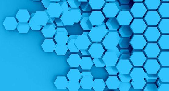 Технологии и бренды: кто интегрирует блокчейн в 2018 году?