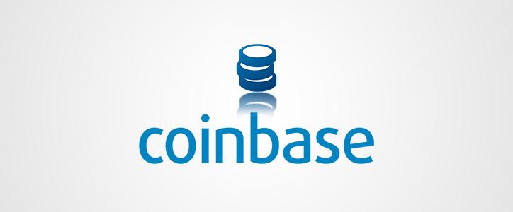 Coinbase добавила возможность мгновенной покупки криптовалюты