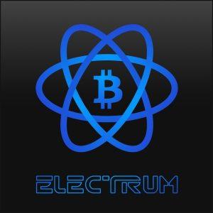 Разработчики Electrum выпустили3.0 версию