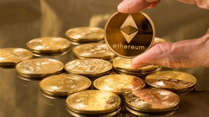 Опасности инвестирования в Ethereum