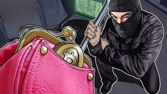 Риск для пользователей криптовалютных кошельков на Android