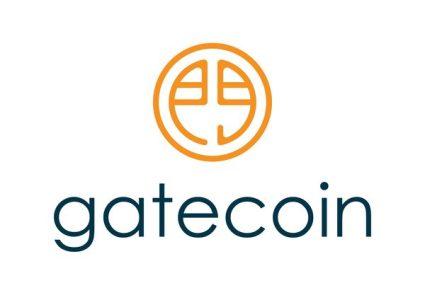 Биржа Gatecoin исключит из листинга токены c характеристиками ценных бумаг