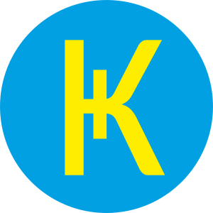 Украинская криптовалюта Karbowanec с начала года выросла почти в 70 раз