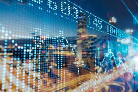 Насколько может вырасти капитализация криптовалютного рынка