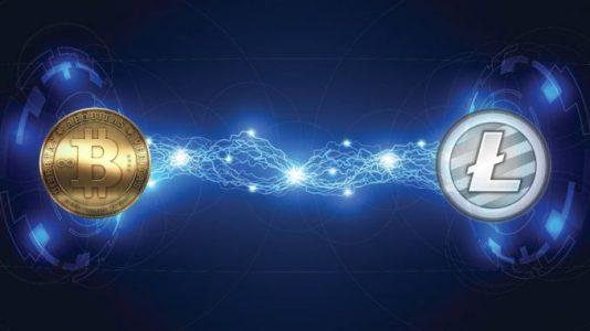 Lightning Network поддерживает транзакции во всех блокчейнах