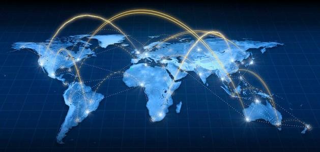 Адам Бэк: Размер блока в сети биткоин в среднесрочной перспективе может быть увеличен