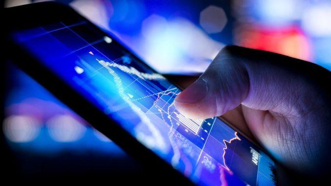 Рекомендации по торговле: ZCoin