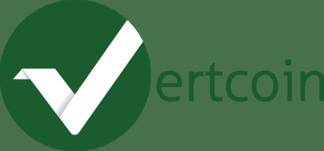 VERTCOIN объявили о выпуске кошелька для сети TOR