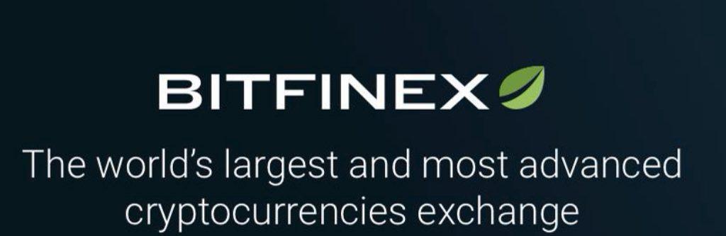 Биржа Bitfinex добавила поддержку криптовалюты YOYO