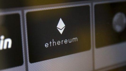 В чем причина стремительного роста Ethereum