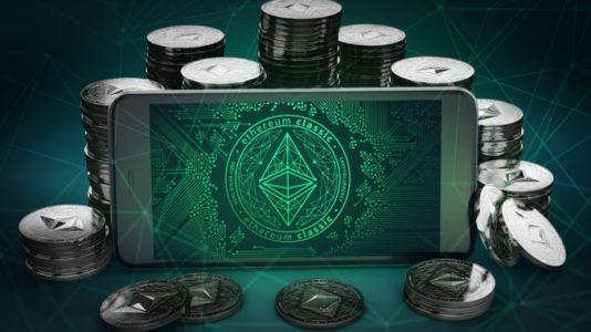 Bitmain планирует производить ASIC-майнеры для эфира