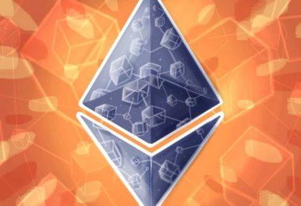 Ethereum будет находиться в бедственном положении в 2020 году