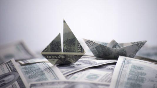 Cредний размер инвестиций на рынке ICO вырос в 15 раз