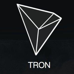 TRON разместят на криптобирже Okex