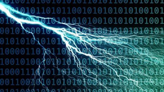 Убьет ли Lightning Network альткоины, ориентированные на дешевые транзакции?