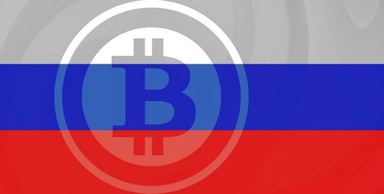 Краснодарского бизнесмена оштрафовали за установку криптоматов в Иркутске