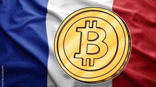 Министр финансов Франции: вопрос о биткоине должен быть рассмотрен на саммите G20