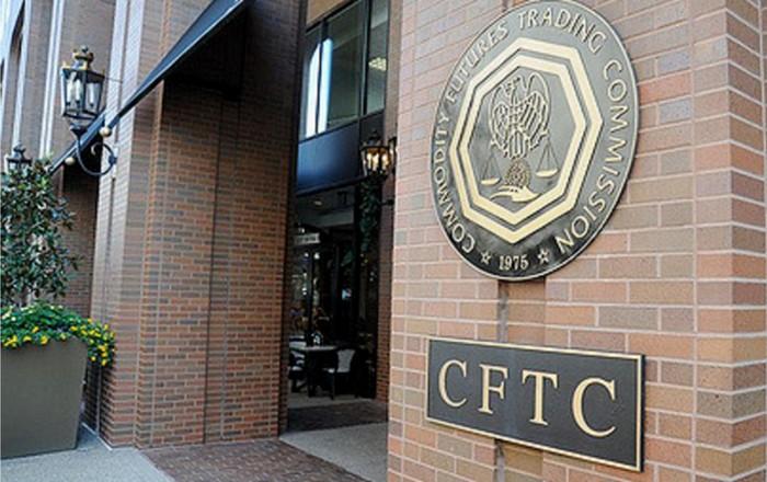 CFTC расследует инсайдерскую торговлю криптобиржей Binance
