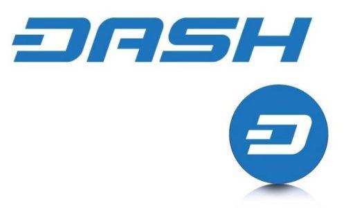 Вышло обновление Dash Core v0.12.2.2