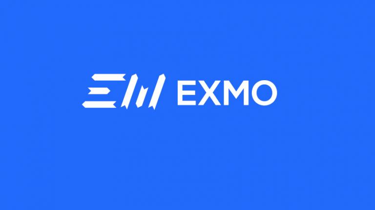 EXMO проведет IEO проекта Paytomat с 1 по 3 апреля
