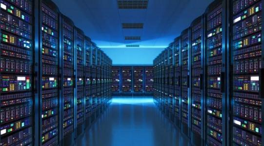 BitFury построит крупнейший в Северной Америке дата-центр для майнинга биткоина