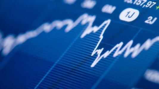 Рекомендации по торговле: LTC
