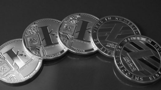 Анализ криптовалют: ралли BTC, взлёт LTC