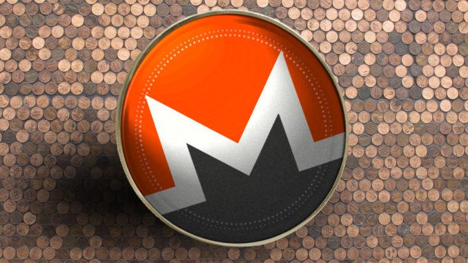 OKEx запускает торги Stellar и Monero