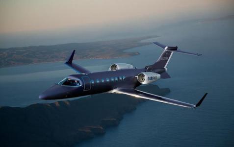 Авиакомпания Surf Air начала принимать платежи в биткоинах и Ethereum