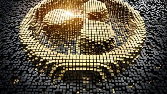 Анализ криптовалют: волатильность господствует