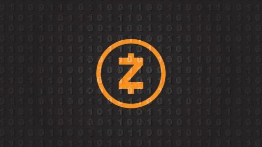 Zcash ожидает новое крупное обновление Heartwood