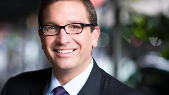 Брайан Келли: Cейчас самое время инвестировать в биткоин