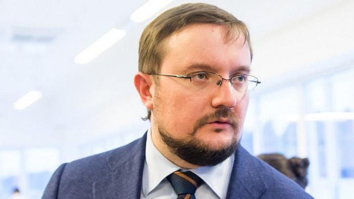 """""""Деловая Россия"""" считает целесообразным применение ICO для ИП"""