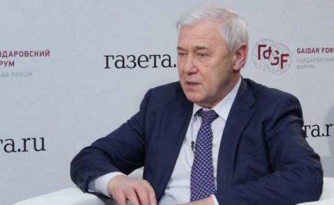 В Госдуме пообещали принять законы о криптосфере до конца февраля