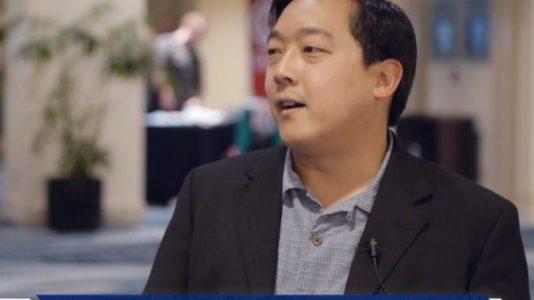 Чарли Ли: фундаментально взлом Bithumb не влияет на биткоин