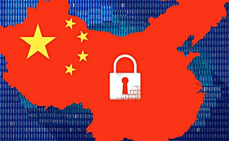 Запреты Китая создали трудности для криптобизнеса, но не всё потеряно