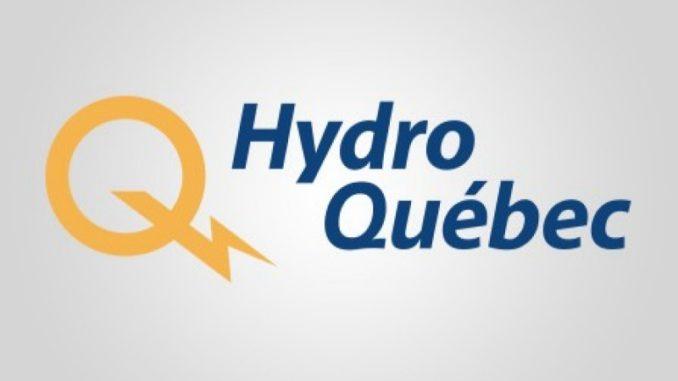 Hydro Quebec не может удовлетворить спрос со стороны майнеров криптовалют
